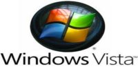 Почему Windows Vista потерпела неудачу?